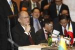Trung Quốc sẽ phải suy nghĩ lại cách tiếp cận vấn đề Biển Đông