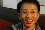 Học giả Trung Quốc: Dùng nắm đấm ở Biển Đông là ngu xuẩn, ra tòa là tốt nhất