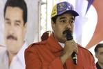 Liệu Tổng thống Venezuela có trở thành một Thein Sein thứ 2?
