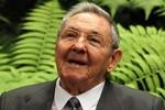 Raul Castro - người hồi sinh đất nước Cuba