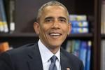 Ông Obama ra điều kiện thăm Cuba