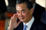 Bộ Ngoại giao Trung Quốc chia rẽ về Biển Đông do sợ thua kiện Philippines?
