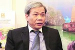 Đại sứ Việt Nam bác bỏ thẳng thừng quan điểm sai trái của Đại sứ Trung Quốc