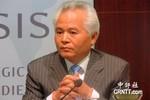 Ngô Sỹ Tồn: Trung Quốc nên coi quân sự hóa Biển Đông là nhiệm vụ hàng đầu (?!)