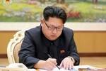 Ông Kim Jong-un không nói đùa