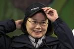Bầu cử Đài Loan: Quốc dân đảng dễ thua, Bắc Kinh nín thở