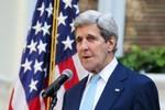 Kerry ép Campuchia cải cách, Hun Sen hứa thúc đẩy COC