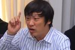 Trung Quốc kỷ luật Tổng biên tập Thời báo Hoàn Cầu
