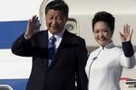 """Trung Quốc và chiến lược """"có tiền là có bạn"""""""