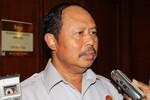 Indonesia: Không có chỗ thỏa hiệp với liên danh nhà thầu Trung Quốc