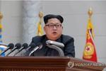 Ông Kim Jong-un phát động chống tham nhũng