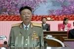 Báo Hàn: Triều Tiên lại hành quyết Tổng Tham mưu trưởng