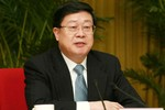 Thị trưởng Thiên Tân: Phải bảo vệ ông Tập Cận Bình bằng mọi giá