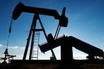 Mỹ hết cửa thao túng giá dầu, Trung Quốc thành trùm thống trị