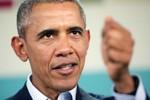 Tổng thống Obama: Trung Quốc phải chấp hành phán quyết của Tòa PCA