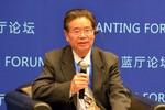Tướng Trung Quốc: Phải chuẩn bị cho chiến tranh trên bán đảo Triều Tiên