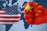 Trung Quốc sẽ phải trả giá đắt nếu không tuân thủ phán quyết của PCA