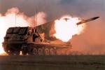 Mỹ tính kéo pháo đến Biển Đông tìm nơi triển khai chống bành trướng