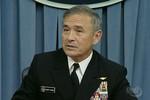 Mỹ sẽ phá nếu Trung Quốc áp đặt ADIZ phi pháp ở Biển Đông