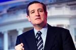 Ted Cruz lội ngược dòng
