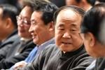 Các đại biểu Chính hiệp Trung Quốc im lặng trước vụ Nhậm Chí Cường