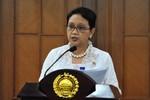 Quan chức Trung Quốc cầu xin Indonesia đừng công khai vụ cứu tàu cá bất thành