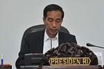 Đã đến lúc Indonesia phải nghiêm túc chống bành trướng trên Biển Đông