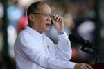 Tổng thống Philippines: Phải tính đến khả năng sắm một đội tàu ngầm