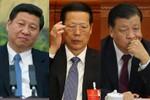 """Đa Chiều: Trung Quốc """"giả điếc"""" vụ hồ sơ Panama là sai lầm"""