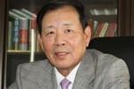 La Viện: Mỹ không thể bứng Trung Quốc khỏi Biển Đông