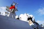 Nhiều nước châu Á muốn hợp tác với Mỹ chống bành trướng Biển Đông