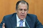 Bình luận đáng chú ý của Ngoại trưởng Nga về Biển Đông