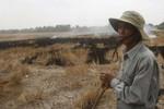 Học giả Trung Quốc: Xả đập Cảnh Hồng hời hợt, khó vớt vát lòng tin