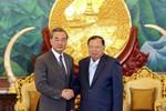 Trung Quốc chặn trước ASEAN ra tuyên bố chung về phán quyết của PCA