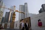 Khi Trung Quốc ngược đãi doanh nghiệp đầu tư nước ngoài