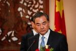 """Campuchia bất ngờ bác """"đồng thuận 4 điểm"""" với Vương Nghị về Biển Đông?"""