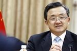 """""""Sức bật lò so"""" Trung Quốc cũng không thay đổi được phán quyết của PCA"""