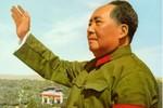 Trung Quốc phá vỡ im lặng về Cách mạng Văn hóa
