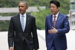 Tổng thống Obama, tính nhân văn và chủ nghĩa thực dụng