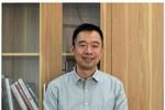 """SCMP: Trung Quốc có thể phải """"suy nghĩ lại"""" khi quan hệ Việt - Mỹ gần gũi hơn"""