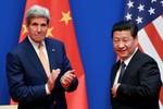 Việt Nam có thể khai thác được gì từ cạnh tranh thương mại Trung - Mỹ?