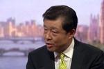 Đại sứ Trung Quốc ra sức dọa nạt Philippines trước phán quyết của PCA