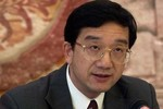 Đại sứ Trung Quốc tại Malaysia tiếp tục dọa Philippines