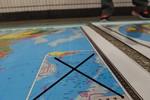 Trung Quốc ráo riết thu thập bản đồ ở hải ngoại, cảnh báo với Việt Nam