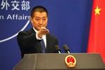 Bắc Kinh bịa đặt 60 nước ủng hộ chống PCA, 5 nước lên tiếng vạch trần sự dối trá