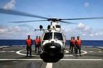 """Trung Quốc đang bảo vệ cái gọi là """"lợi ích"""" hay sĩ diện hão ở Biển Đông?"""