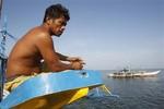 """Tiếp cận """"song phương"""" với  Trung Quốc sẽ đưa Philippines đi đâu về đâu?"""