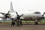Nikkei: Việt Nam có thể mua vũ khí Nhật đã qua sử dụng nếu vũ khí Mỹ quá đắt