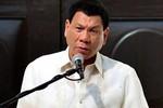 """Philippines muốn """"hạ cánh mềm"""" với Trung Quốc sau phán quyết của PCA"""