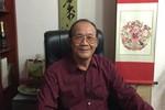 Lập luận như Trung Quốc, Việt Nam có thể đòi lãnh thổ đến phía Nam Dương Tử